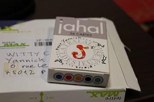 Test du jahal sur le blog de Yannick  dans Jeux Boitier-Jahal-300x200