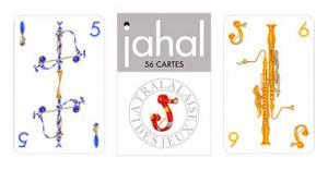 Les cartes d'un monde imaginaire dans Jeux Jahal-boitier-2cartes-300x156