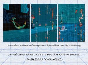 Tableau Variable - mardi de l'Ina dans Projections Pierre-CLEMENT-MAI2012-300x224